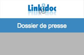 Presse_Linkidoc